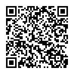 ヴァーチューズ携帯サイトQRコード